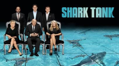 shark-tank-abc-television-show-darlene-michaud