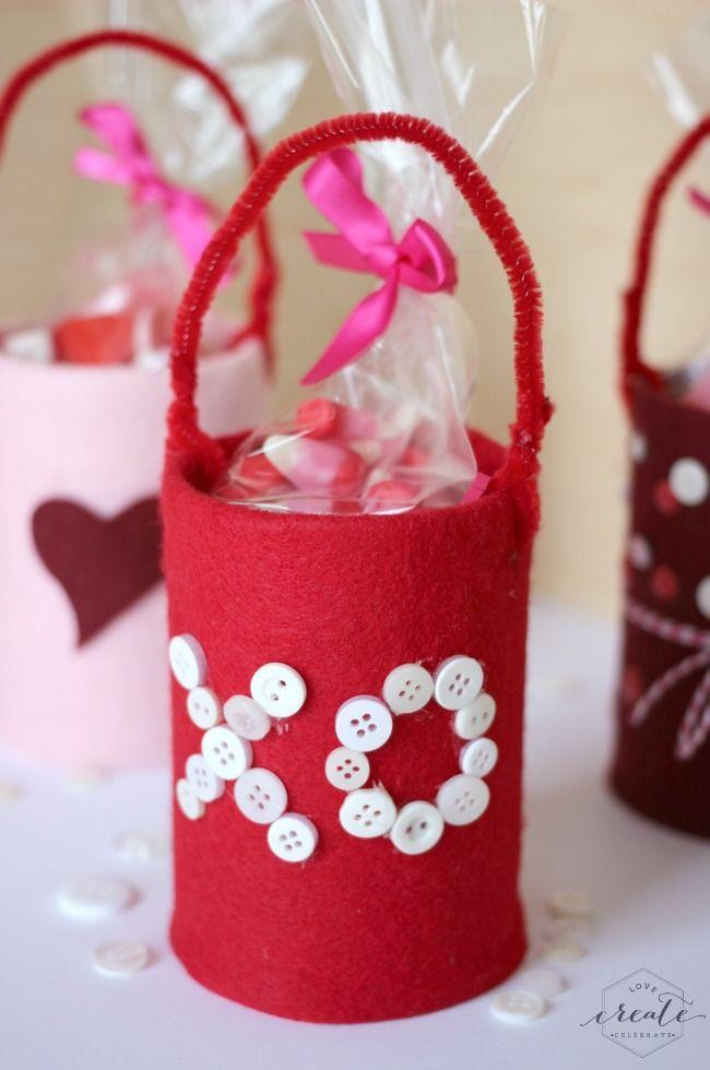 tin can valentines day crafts darlene michaud craft inspiration 3