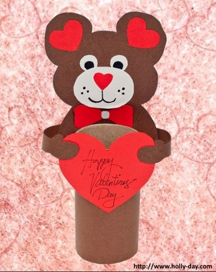 valentines day toilet paper roll crafts 10