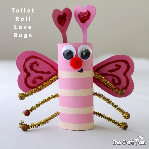 valentines day toilet paper roll crafts 2