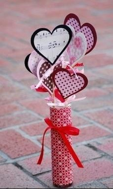 valentines day toilet paper roll crafts 4