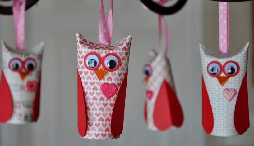 valentines day toilet paper roll crafts 5
