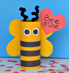 valentines day toilet paper roll crafts 7