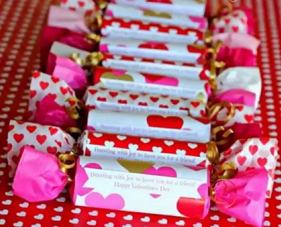 valentines day toilet paper roll crafts 9
