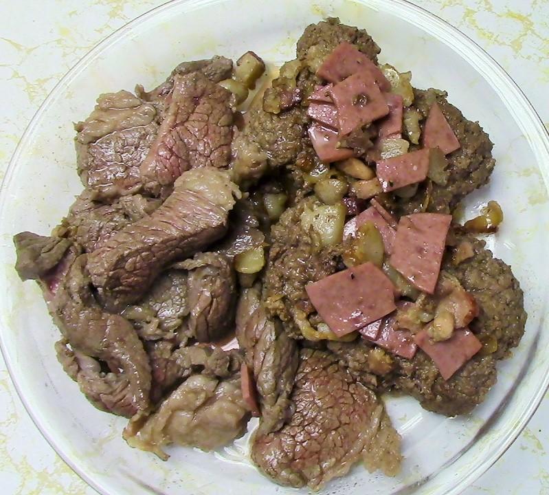 zero carb meat only diet darlene michaud