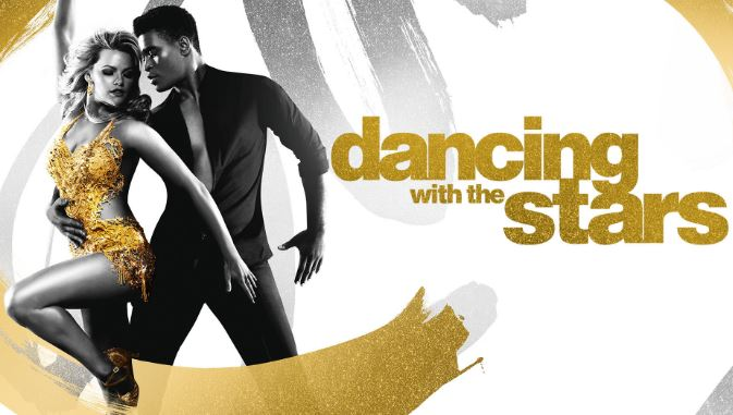 dancing with the stars image
