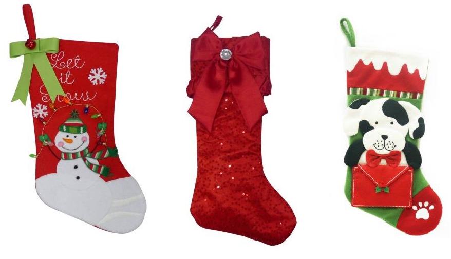 christmas stockings - Where To Buy Christmas Stockings