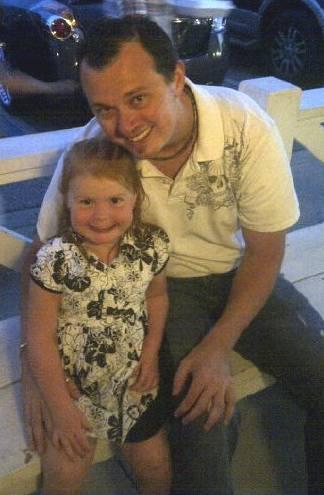 derrick-skylar-fathers-day-2012