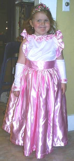 princess-dress-01