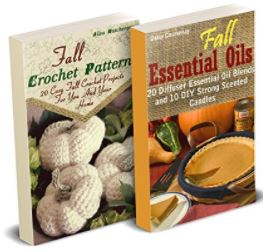 box set crochet more