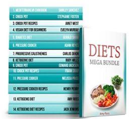 box set diet