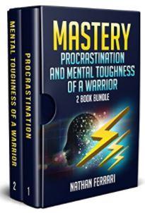 box set mastery