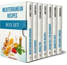 . box set 3