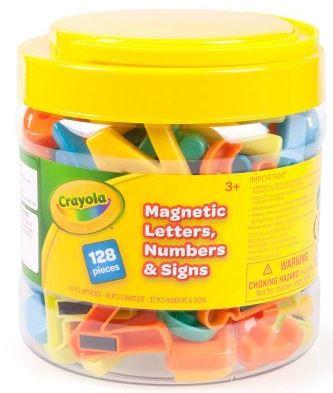 magnetic letters walmart clearance darlene michaud