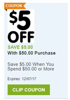 my mixx coupons