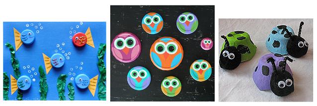 . all free kids crafts darlene michaud