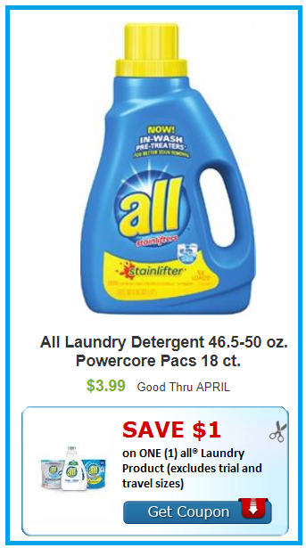 all laundry detergent shaws sale darlene michaud
