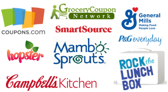 coupons image