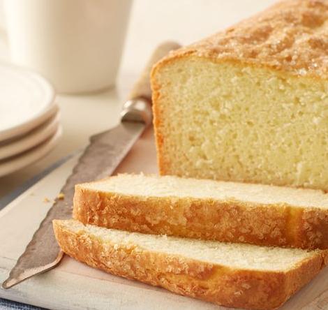 cake mix yogurt hack lemon cake recipe betty crocker darlene michaud