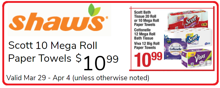 graphic relating to Viva Printable Coupon named Coupon codes Bargains « Darlene Michaud