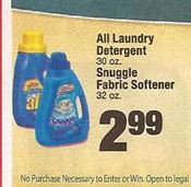 all-laundry-shaws