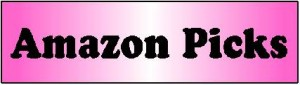 button-amazon