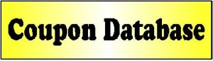 button-coupon-database-com