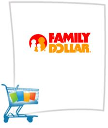 family-dollar-coupon