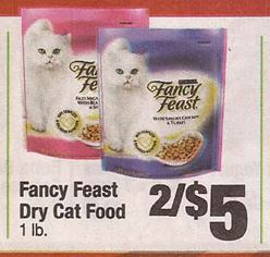 fancy-feast-dry-shaws