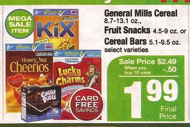 gm-cereal-shaws