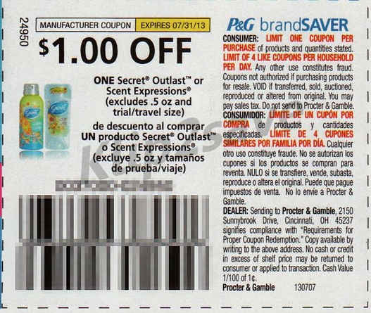 Venus coupons december 2018