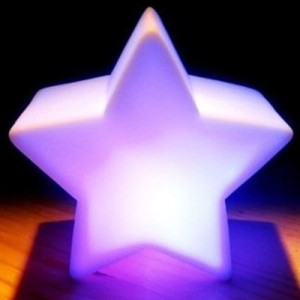 star-light-amazon